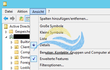 Office 365 Sprache 01